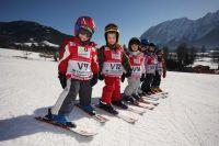 ski02full