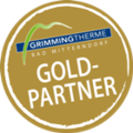 Grimmingtherme-Gold-Partner